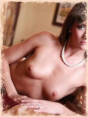 Bianca Breeze - Wife's Big Cock Training