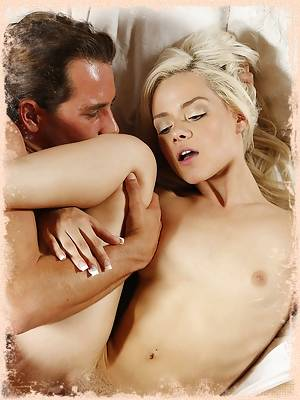 Elsa Jean - Teasing My Brother